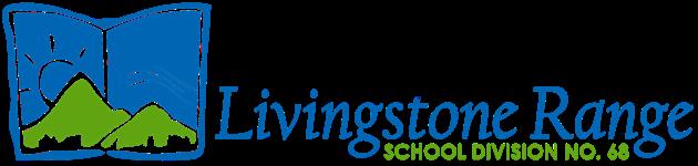Livingstone Range Logo